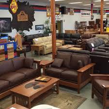 American Furniture Warehouse Grand Junction Beautiful Best