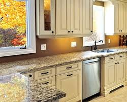 home arrowhead carpet tile glendale az