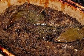 cuisiner coeur de porc recette de pâté de foie gésier et coeur de canard