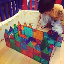 Valtech Magna Tiles 100 by 54 Best Magna Tiles Castles Images On Pinterest Tiles Castles