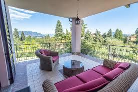 moderne villa zum verkauf in stresa