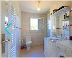 chambres d hotes vierzon chambres d hôtes maison du cher chambre d hôtes vierzon