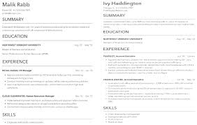 10 Best Online Resume Builders (20+ Examples) Resume Samples To Edit New Indeed Upload Template Sample Cover Letter Format Search 71 Cute Figure Of All Manswikstromse Candidate Keepupdatedco Human Rources Recruiter Jobs Copywriting Editing Symbols Inspirational Update On How To Make A Unique Download Elegant My Free Collection 52 2019 Professional Writing Service Sample Rriculum Vitae