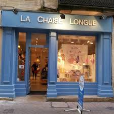 la chaise longue 18 avis décoration d intérieur 18 rue des