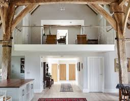 100 Mezzanine Design Stunning Ideas For Your Home Build It