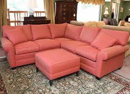 ethan allen sectional sofas roselawnlutheran