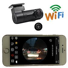 Udricare Car Truck Mini Hidden WiFi DVR Wide Angle Dash Cam Camera ... Dash Cam Captures Swerving Speeding Truck Kztvcom Tradekorea B2b Korea Mobile Site Commercial Vehicle Dash 2 Best Cam For Truck Drivers Uk What Is The New Bright 114 Rc Rock Crawler Walmartcom Blackvue Dr650s2chtruck Ford F350 Fx4 Photo Gallery Pyle Plcmtrdvr46 On The Road Rearview Backup Cameras Cams Trucker Laughs Hysterically After Kids Learn Hard Way 7truck Sat Navs With Bluetoothdash This A Bundle Items School Bus And Semitruck Accident In Pasco Abc Close Call With Pickup Caught On Video Drunk Lady In Suv Attempts Suicide By Highway Huge Crash