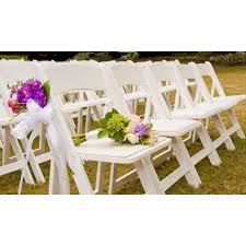 Event 100 Folding Chair - Cammac White Chair Juves Party Events Wooden Folding Chairs Event Fniture And Celebration Stock Amazoncom 5 Commercial White Plastic Folding Chairs Details About 5pack Wedding Event Quality Stackable Chair Can Look Elegant For My Boda Hercules Series 880 Lb Capacity Heavy Duty With Builtin Gaing Bracke Mayline 2200fc Pack Of 8 Banquet Seat Premium Foldaway Utility Sliverylake Foldable Steel Rows Image Photo Free Trial Bigstock