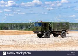 Alabino, Russia - 18 June, 2015: International Military Forum ARMY ... Kadamovskiy Traing Ground Rostov Region Russia August 2017 1980 Ih Scout Ii Raffle Ih8mud Forum Moscow 23rd Aug A Vepr Next Offroad Pickup Intertional Binder 4x4 1969 Builds And Project Cars Forum Released 9400i With Century 9055 Old Trucks Hcvc Vintage Truck Club 1953 Harvester Hot Rod The Hamb Intertional F2674 Logging Truck On The Workbench Big Rigs Budapest To Host V4 Road Haulage Business