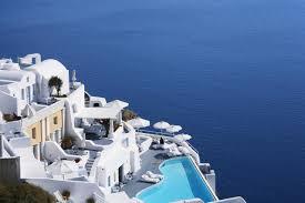 100 Santorini Grace Hotel Greece The Best Honeymoon S In 2019 Guide