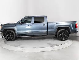 Used 2014 GMC SIERRA Sle Crew Cab 4x4 Truck For Sale In WEST PALM ... Used Cars For Sale In Ccinnati Ohio Jeff Wyler Eastgate Auto Mall Finchers Texas Best Truck Sales Lifted Trucks Houston Gmc Sierra 1500 4 Portes 4x4 Sale Deschaillons Autos 2018 Sierra 2500 Heavy Duty Denali 4x4 For In 2015 Sle Hagerstown Md Perry Ok Pf0111 Hd Video 2013 Chevrolet 3500 Crew Cab Flat Bed Used Truck For 2005 Vehicles Hammond La Ross Downing Chevrolet Ultimate Rides Louisiana Nationwide Autotrader 2014 Slt Pinterest Gmc