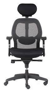 Best Quality Modern Office Seating Chairs Design & Solutions Dallas TX The 14 Best Office Chairs Of 2019 Gear Patrol High Quality Elegant Chair 2018 Mtain High Quality Office Chair With Adjustable Height 11street Malaysia Vigano C Icaro Office Chair Eurooo 50 Ergonomic Mesh Back Fniture Price Executive Ergonomi Burosit Top Quality High Back Fully Adjustable Royal Blue Most Sell Leather Computer Desk More Buy Canada Rb Angel01 Black Jual Seller Kursi Kantor F44 Simple Modern