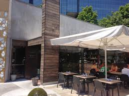 Seven Lamps Atlanta Lunch by Independent Restaurant Review Seven Lamps Buckhead First Stop