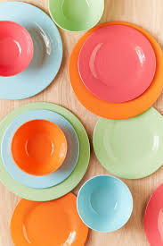 Dining Room: Dishware Sets | Stoneware Plates | Red Dinnerware Sets Pottery Barn Asian Square Green 6 Inch Dessert Snack Plates Shoaza Ding Beautiful Colors And Finishes Of Stoneware Dishes 2017 Ikea Hack We Loved The Look Of Pbs Catalina Room Dishware Sets Red Dinnerware Fall Decorations My Glittery Heart Kohls Dinner 4 Sausalito Figpurple Lot 2 Salad Rimmed Grey Target
