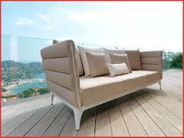 canape d exterieur design canape d exterieur design 152235 salon de jardin décoration