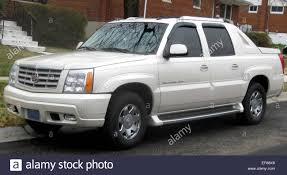 1st Cadillac Escalade EXT Stock Photo: 78200032 - Alamy Boyhunterpro 2005 Cadillac Escalade Extsport Utility Pickup 4d 5 2010 Ext Awd Ultra Luxury Envision Auto Preowned 2013 4dr Premium Truck At 2019 New Release For Ext 2014 Crafty Design Siteekleco Lot 12000j 2008 4x4 Vanderbrink Auctions Escalade 2012 Intertional Price Overview Autoandartcom 0713 Chevrolet Avalanche 2002 Cargurus Crew Cab Short Bed Sale Specs And Photos Strongauto Cadillac Rides Magazine