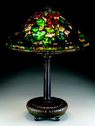 Quoizel Tiffany Style Floor Lamps by Lighting Beautiful Desk Lamp Design Ideas By Tiffany Lamps