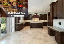contractors install repair replace ceramic tile floor showers