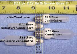 5 pack bulbrite hybec krypton xenon t3 40w 120v clear e11 kx 2000