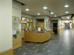 Tcc College Help Desk by Visit To Reed College U2013 It News Hmc