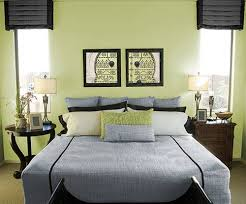 Lime Twist Wall Colors Black Themed Bedroom Furniture Design To Brighten Up Your