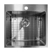 soldes evier cuisine solde éviers de cuisine bain dépôt