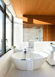 Our Complete Guide To Bathroom Renovations – Homepolish 16 Fantastic Rustic Bathroom Designs That Will Take Your Small Two St Louis Designers Share Tips To Help Your Bathroom Feel More Shower Remarkable Ensuites Sce Ideas Help Design My 3d Floor Room Software Planner Online Our Complete Guide Renovations Homepolish Simply Interior In Suite Is Stuck In The 1970s Advice From Best 25 Black On Pinterest Compact Remodels Moore Creative Cstruction Traditional Drury 3 Tips Come Up With A Great Bath Granite For Spaces Bathrooms Shower Room