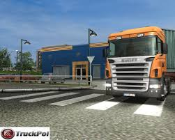 TruckPol=- German Truck Simulator Pictures German Truck Simulator Latest Version 2017 Free Download German Truck Simulator Mods Search Para Pc Demo Fifa Logo Seat Toledo Wiki Fandom Powered By Wikia Ford Mondeo Bus Stanofeb Image Mapjpg Screenshots Image Indie Db Scs Softwares Blog Euro 2 114 Daf Update Is Live For Windows Mobygames