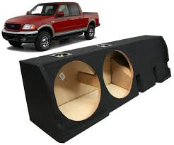 Cheap Custom 4 12 Subwoofer Box, Find Custom 4 12 Subwoofer Box ... Custom Fitting Car And Truck Subwoofer Boxes 2014 Chevy Silverado Gmc Sierra Crew Cab Box Enclosure Colorado Custom Blow Through Subwoofer Box Youtube How To Build Sub Under Seat Speakers For Sale Best Resource 19952004 Toyota Tacoma Extended Dual 12 Sealed Specific Bassworx Made Bakersfield Audio Stereo 2015 Subaru Wrx Sti Install Boomer Mcloud Nh 3 At Crutchfieldcom Building An Mdf Fiberglass Its Done