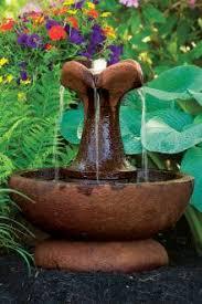Sunline Patio Peabody Ma by Small Fountains Sunline Patio U0026 Fireside Danvers Ma 01923