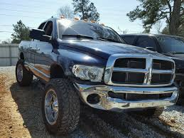 3D7KS28C25G758511 | 2005 BLUE DODGE RAM 2500 S On Sale In GA ... Hd Video 2005 Dodge Ram 1500 Slt Hemi 4x4 Used Truck For Sale See Custom Built By Todd Abrams Tx 17022672 Types Of Dodge Trucks Fresh Ram Pickup Slt New 22005 Fenders 45 Bulge Fibwerx Srt 10 Supercharged Viper Truck Youtube Cummins Pure Threat Photo Image Gallery Pictures Information And Specs Autodatabasecom Andrew Sergent His 05 Trucks Lmc Truck Rams Twinkie Time 2500 Cover 8lug Red Devil Busted Knuckles Truckin Magazine My Bagged Bagged July 2018 At 13859 Wells Used Lifted 4x4 Diesel For Sale 36243