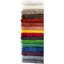 badteppiche rund günstig kaufen 2750 angebote im