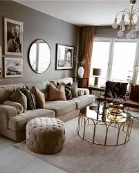 1001 verblüffende und moderne wohnzimmer ideen wohnung