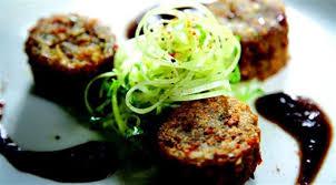 modern cuisine recipes chefs about chicken techie masala