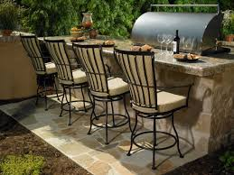 Kmart Kitchen Dinette Set by Big Lots Kitchen Tables Trends And Furniture Fancy End For Picture