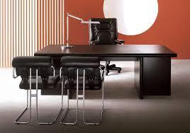fauteuil bureau haut de gamme chaise en cuir haut de gamme vente en ligne italy design