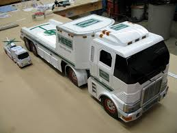 2007 - Connected Steven Winslow Kerbel Hess Collection 2011 Toy Truck And Race Car Ebay Amazoncom Mini 18 Wheeler 2006 Toys Games Rare 1964 With Original Box Funnel Empty Boxes Store Jackies 2012 Helicopter Rescue Video Review Youtube Rare Colctible 2 Editions Of The With 1966 Tanker The Cars Here Releases 2009 Racer Rays Trucks Real In Action Miniature By Year Guide Pinterest