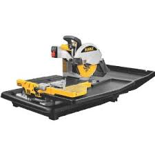 mk 101 tile saw review a must read