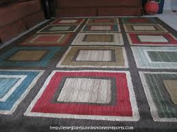 Mohawk Home Rugs Mommy Snippets