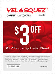 Coupons - Limited Time Offer - Velasquez Auto Care 35 Off Sitewide At The Body Shop Teacher Gift Deals Freebies2deals Tips For Saving Big Bath Works Hip2save Auto Service Parts Coupons Milwaukee Wi Schlossmann Honda City 25 Off Coupons Promo Discount Codes Wethriftcom User Guide Yotpo Support Center Dave Hallman Chevrolets And Part Specials In Erie B2g1 Free Care Lipstick A Couponers Printable 2018 Bombs Only 114 Shipped More Malaysia Coupon Codes 2019 Shopcoupons Usa Hockey Coupon Code Body Shop Groupon Tiger Supplies