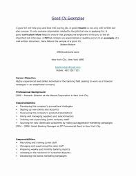 Tax Preparer Resume Sample Examples Tax Preparer Resume ... Ultratax Forum Tax Pparer Resume New 51 Elegant Business Analyst Sample Southwestern College Essaypersonal Statement Writing Tips Examples Template Accounting Monstercom Samples And Templates Visualcv Accouant Free Professional 25 Unique 15 Luxury 30 Latter Example