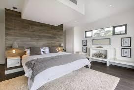 Unusual Bedroom Interior Design Ideas 2016 Trendy Wooden Hradboard Decoration
