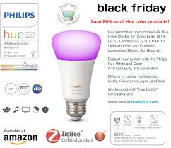 hue lights on great deals on hue color products for