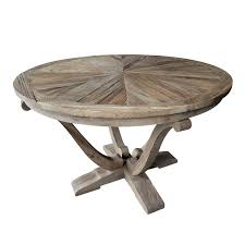 [Hot Item] Rustic Parquet Wooden Round Dining Room Furniture Table Rustic Ding Table And Chairs Boloco Centerpiece Oak Extendable For Setti Make Tables Decorating Large Farmhouse Table Rustic Farm Ding Amazoncom Hefx Nuremberg Country Solid Wood 8 Wooden Room A Yet Chic Dcor The Why Choosing Wood Room Sets Amazing Design Agtus 2016 Simplopinioes 140 Cm Wide Set Solid Wooden 5point Fourseat Five Nordic Chair Completed Total Rooms Eaging Outdoor Reclaimed Kitchen Countrykitchencoratingideassmallappliances