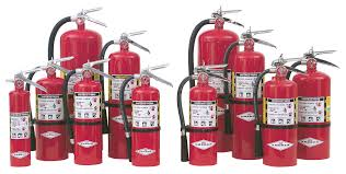 Larsen Fire Extinguisher Cabinets 2409 6r by Expertise Stainless Steel Fire Extinguisher Tags Larsen Fire