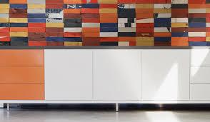Modern Tile Backsplash Ideas For Kitchen 12 Creative Kitchen Tile Backsplash Ideas