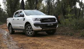 2018 Ford Bronco Gets Australian Development - Pat Callinan's 4X4 ... Check Out These Rad Toyota Hilux Trucks We Cant Have In The Us Free Images Sky Road Wheel Asphalt Transport Drive Auto 70s Chev Pickup Truck Rhd Could Either Be An Australian Assembled 2015 Holden Colorado Storm Is A Special Edition From Gmc Denali 2500 Australia Right Hand Top 10 Utes Coming To 72018 Performancedrive Mini For Sale In Pictures Bestselling During Gday From New Ford Ranger Best Dualcab 82019 Top10cars Another Pickup Convter Launching Via Know Your Vehicle The Ute Motor1com Photos