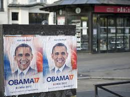 Big Ang Mural Forest Ave by French Election Petition For Barack Obama To Run For President