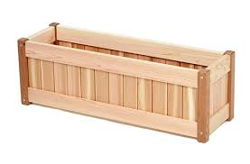 17 best 1000 ideas about planter box plans on pinterest diy