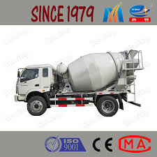 Mini Cement Concrete Mixer Truck For Sale - Buy Small Concrete Mixer ... Used Concrete Mixer For Saleused Isuzu Japan Brand Diesel Amazoncom Playdoh Max The Cement Toy Cstruction Truck China Cheap Price Of 10cubic Mixing Agitating Tank Man Tgs 3axle 2012 By 3d Model Store Humster3dcom Mixer Truck Mobile Dofeng Concrete Mixture For Sale Machine Sale In Dubai Buy Huationg Global Limited Machinery For Sale Supply Quality Low Cost Replacement Parts Repairs Trucks Equipment Bruder Toys Games Myanmar Iveco 682 8cbm